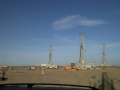 drilling-in-kzyl-orda
