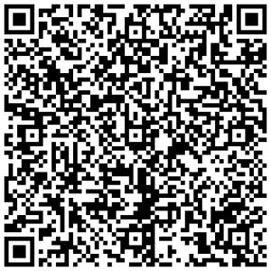 Сайт и информация